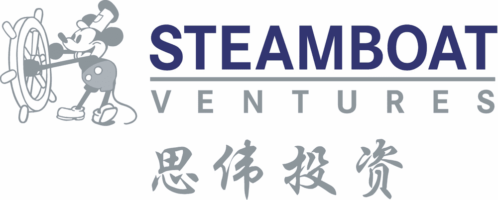 Steamboat+Ventures+Logo