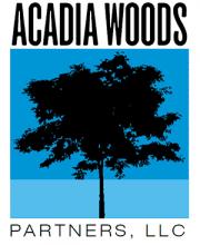acadia-woods