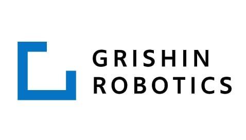 grishin_robotics-logo-1339733880149