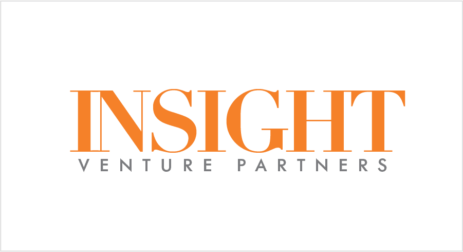 insight-logo-with-hariline