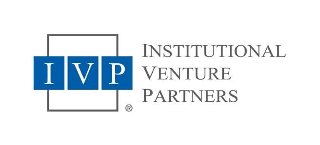 ivp-logo_R
