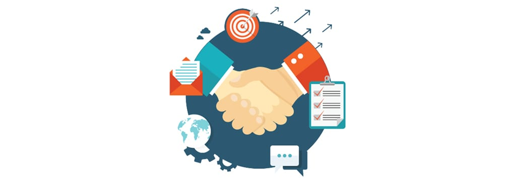 What You Need to Look for to Choose the Best Executive Search Partner